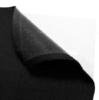 StP Маделин (маленький лист)   фото 2