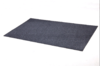 StP Подложка для пола PolyBlock EPP 2550 650 x 1500 | фото 4