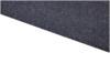 StP Подложка для пола PolyBlock EPP 2550 650 x 1500 | фото 3