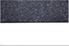 StP Подложка для пола PolyBlock   фото 3