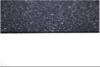 StP Подложка для пола PolyBlock EPP 2550 650 x 1500 | фото 2