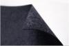 StP Подложка для пола PolyBlock   фото 4
