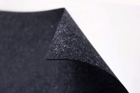 StP Подложка для пола PolyBlock EPP 2520 650 x 1500   фото 1