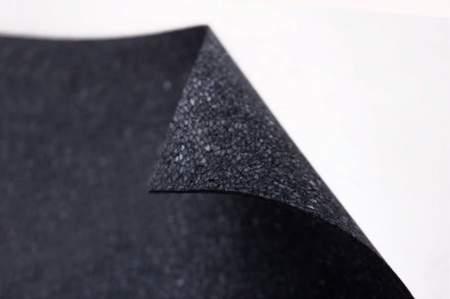 StP Подложка под стяжку PolyBlock EPP 2510 650 x 1500 | фото 1