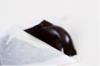 StP Вибродемпфирующая лента для строительного профиля NoiseBlock 70 x 12000 мм | фото 3