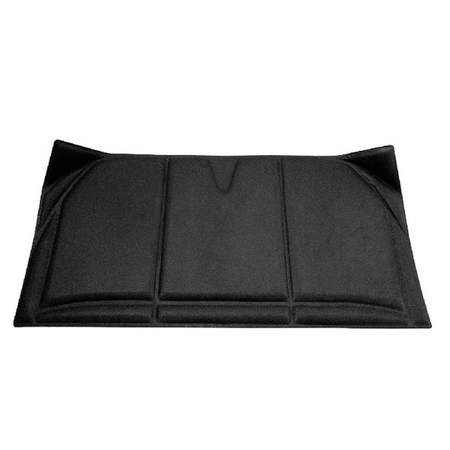 StP Heat Shield   фото 1