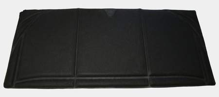 StP Heat Shield | фото 1