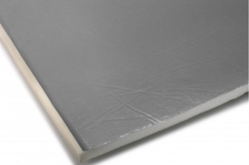 Наборы шумоизоляции StP Изотон ЛМ лист 15 мм