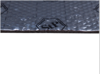 StP Набор шумоизоляции для труб NoiseBlock PIPE   фото 3