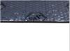 StP Набор шумоизоляции для труб NoiseBlock PIPE | фото 3