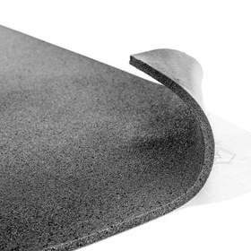 Наборы шумоизоляции StP Бипласт 5 мм