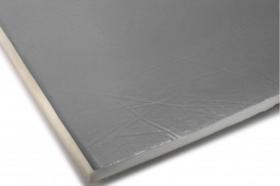 Для стен StP Изотон ЛМ лист 10 мм