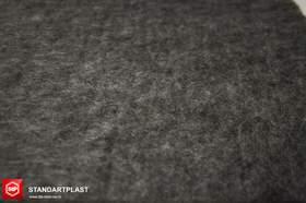 Шумопоглощающий материал StP Войлок