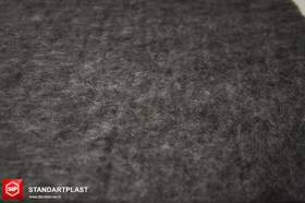 Теплоизолирующий материал StP Войлок