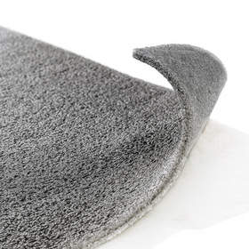 Теплоизолирующий материал StP Барьер КС