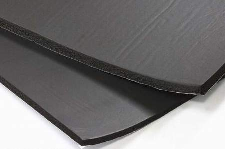 StP GreenFlex лист 10 мм | фото 1