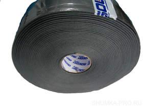 Для пола StP Изолонтейп рулон 4 мм (20 м)