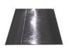 StP Изолонтейп рулон 8 мм (10 м) | фото 2