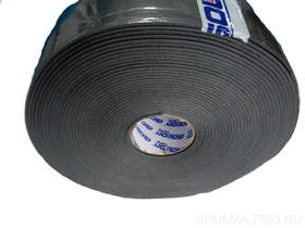 Для пола StP Изолонтейп рулон 8 мм (10 м)