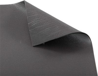 StP Изолонтейп лист 4 мм | фото 1