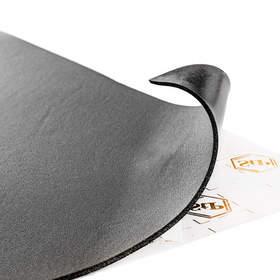 Теплоизолирующий материал StP Сплен 2 мм