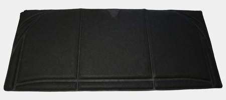 StP Heat Shield размер XL 135 x 80 см | фото 1