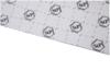 Материал для звукоизаляции стен, перегородок и перекрытий NoiseBlock 2 A | фото 4