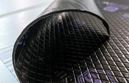 StP Bimast Bomb Premium 47 х 75 см | фото 1