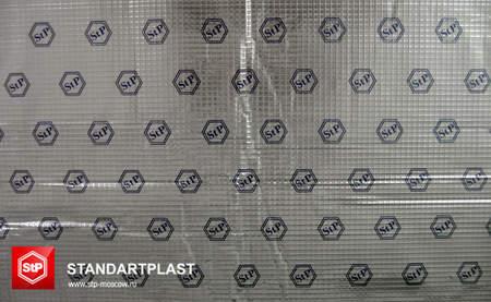 StP Вибропласт М2 | фото 1