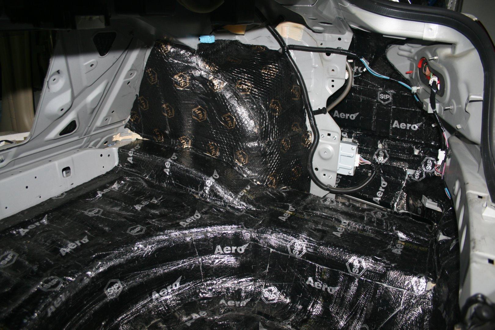 Duct цена kaiflex теплоизоляция